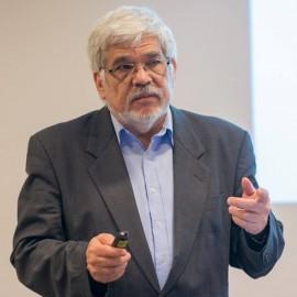 Dr. habil. Tibor Koltay, PhD